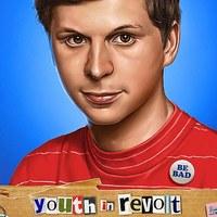 Youth in Revolt magyar feliratos előzetes HD-ban!