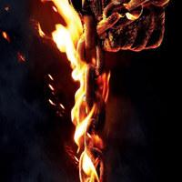 Ghost Rider: Spirit of Vengeance magyar feliratos előzetes HD-ben