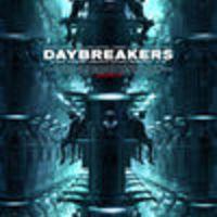 Daybreakers magyar felirat a FILMhez!