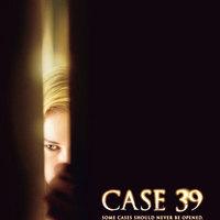 Case 39 magyar feliratos előzetes!