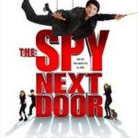 The Spy Next Door magyar feliratos előzetes HD-ban!