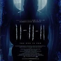 11. 11. 11. magyar feliratos előzetes HD-ben