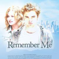 Remember Me magyar feliratos előzetes HD-ban!