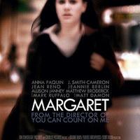 Margaret magyar feliratos előzetes HD-ben