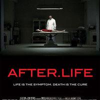 After Life magyar feliratos előzetes HD-ben!