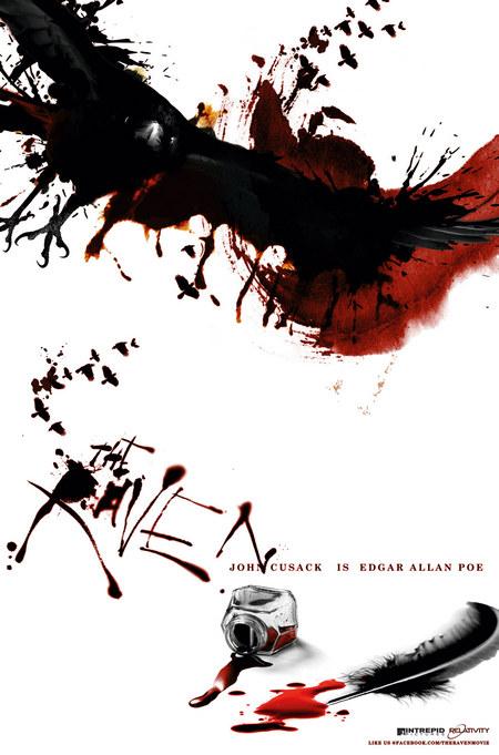 A holló /The Raven/