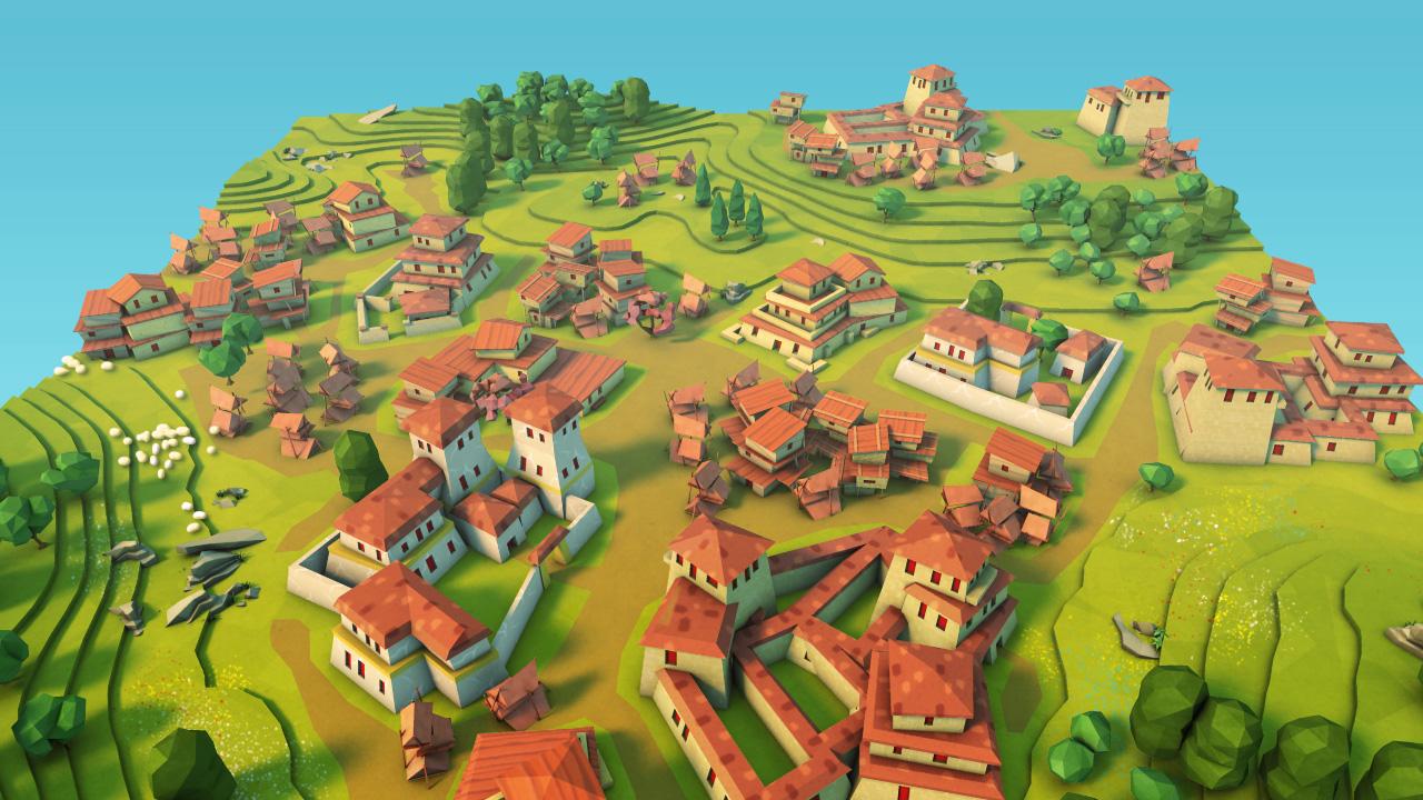 2428187-render_town_11.jpg