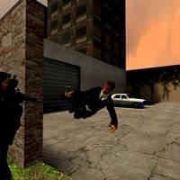 Double Action: Boogalo [TESZT]