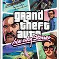 Grand Theft Auto: Vice City Stories (PSP) [TESZT]