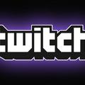 Twitch - Ne mutogasd a felsőtested! Foglalkozz a játékkal! [Egyéb]