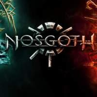 Nosgoth - Vámpírok és emberek