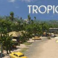 Tropico 5 - Az új rész [TESZT]