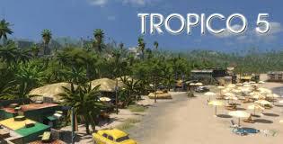 Tropico 5.jpg