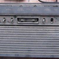 Atari 2600 klón