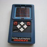 Mattel kvarc a bécsi bolhán