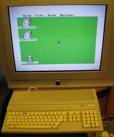 Atari520ST_1.jpg