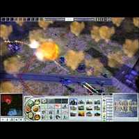Empire Earth II Videóteszt