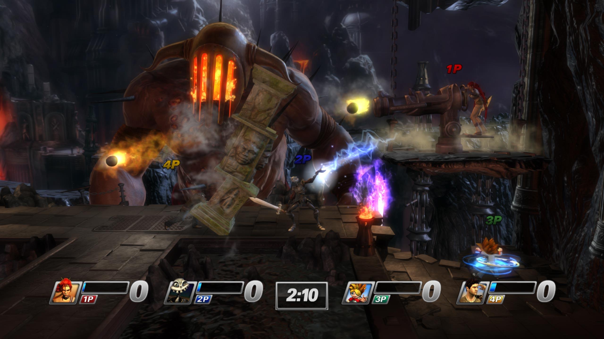 playstation-all-stars-battle-royale-gow.jpg