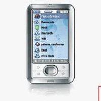 Gyakori tévhitek a PDA-val kapcsolatban