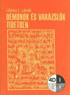 demonok_es_varazslok_tibetben.jpg