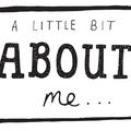 Ki is vagyok én?
