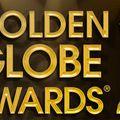 Filmes díjkiosztók ruhamustra #1