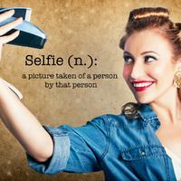 Instant boldogság #selfie