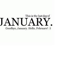 A hónap kedvencei- 2015. január