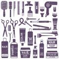 A hajápolási rutinom   Tippek az egészséges hajért  