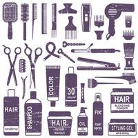 A hajápolási rutinom | Tippek az egészséges hajért |
