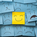 10 dolog, amitől boldogabb lesz az életed