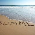 The last days of summer   DIY ötletek