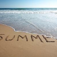 The last days of summer | DIY ötletek