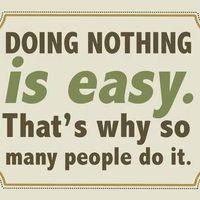 Neked könnyű lehet!