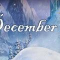 A hónap kedvencei- 2014. december