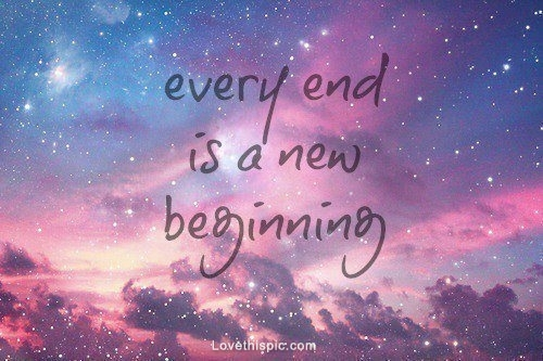 11988-every-end-is-a-new-beginning.jpg