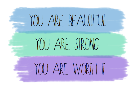 34890-you-are-beautiful-you-are-strong-you-are-worth-it.jpg
