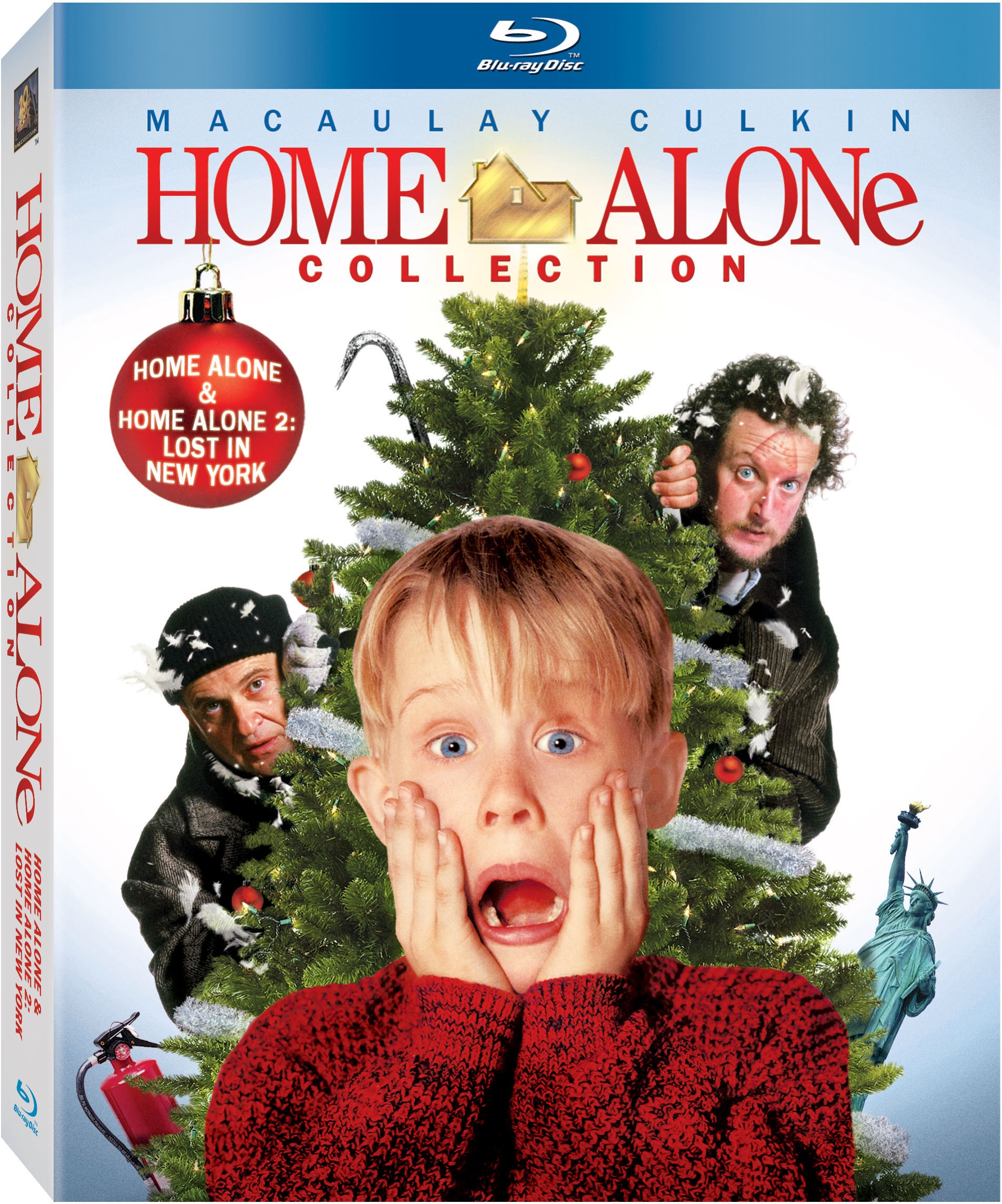 Christmas-Movies-to-Watch-with-Your-Family-2.jpg