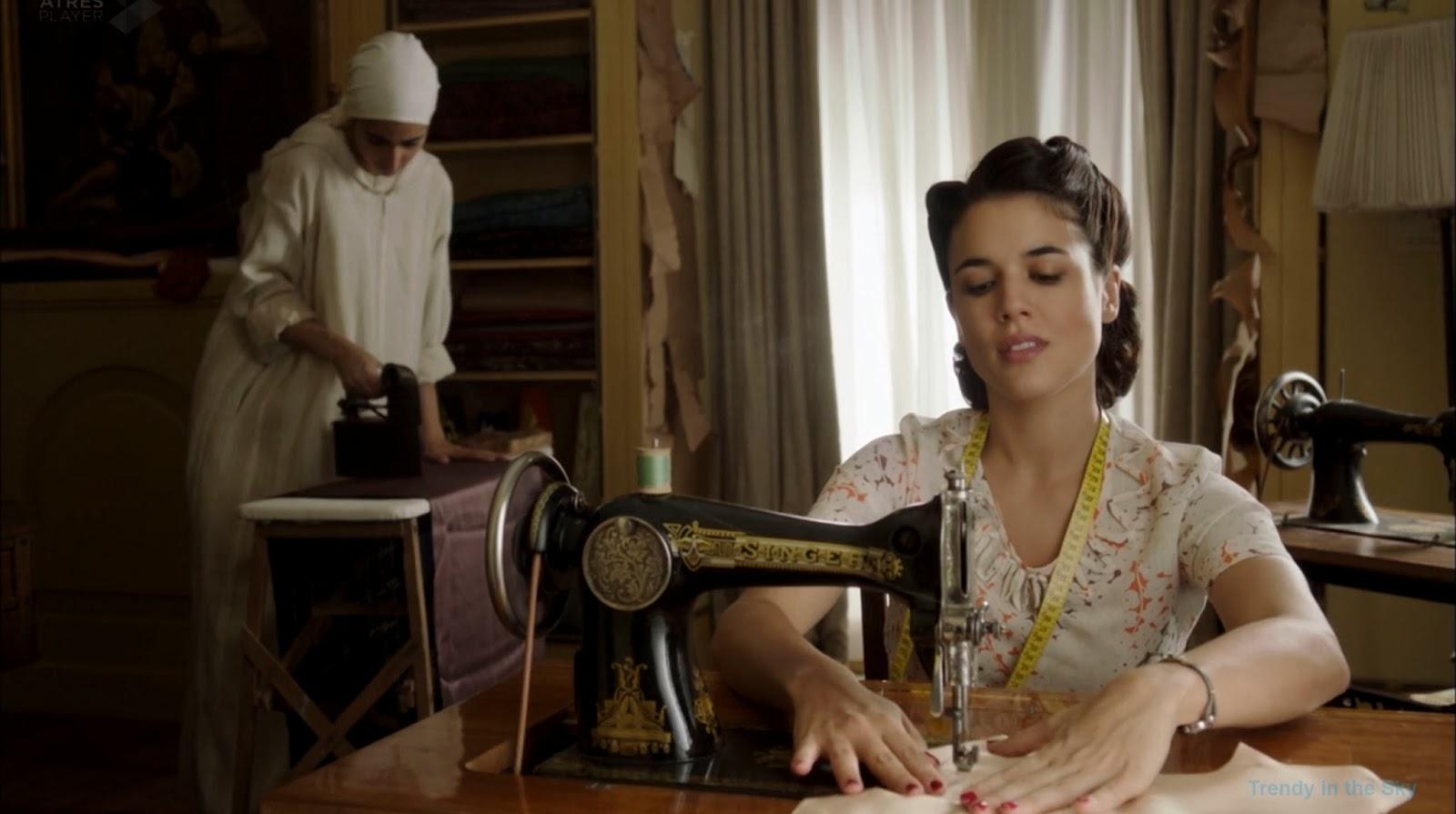 el-tiempo-entre-costuras-maquina-coser-singer.jpg