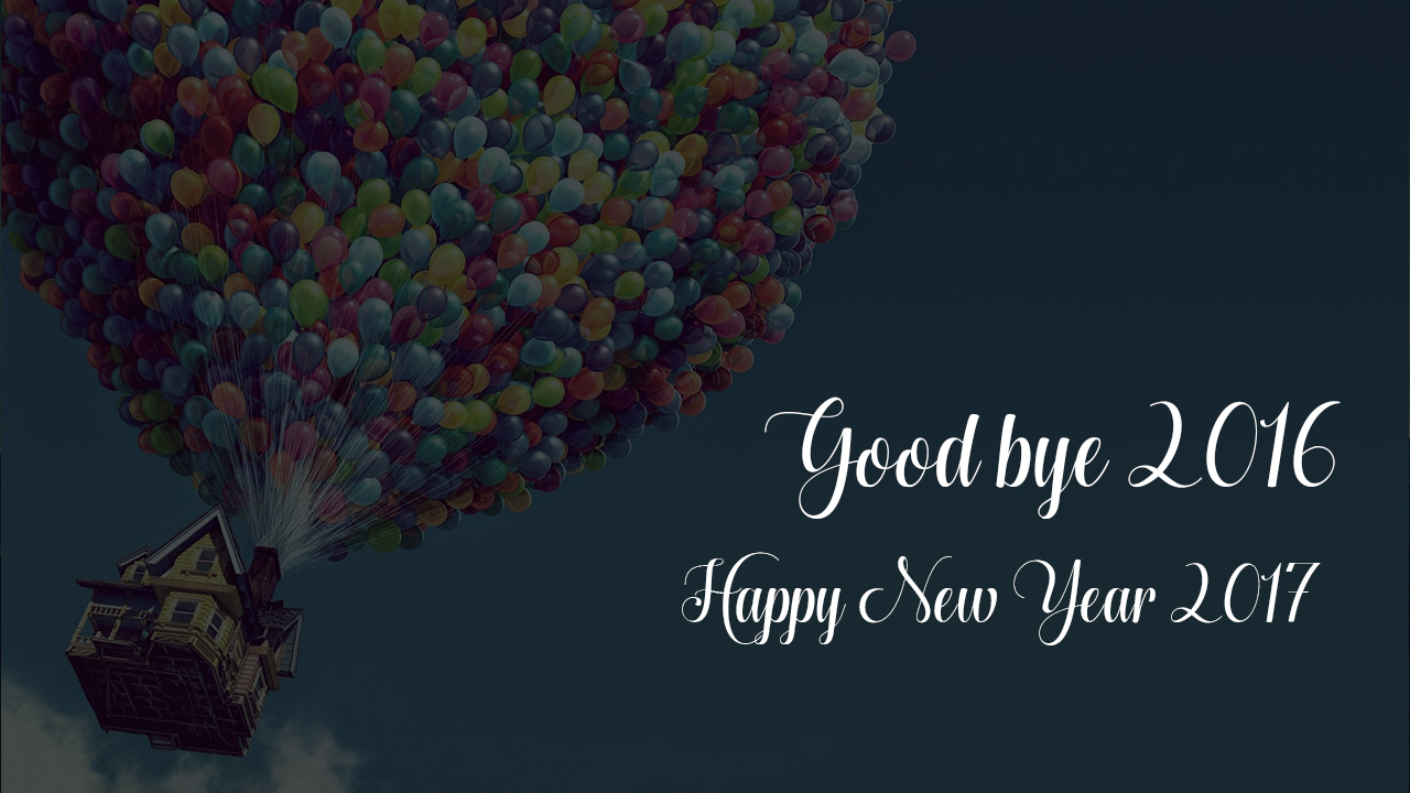 good-bye2016-wallpapers.jpg