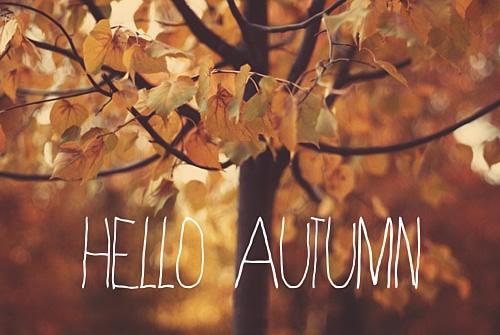 hello-autumn-1.jpg
