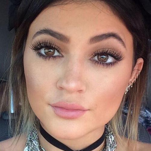 kylie-jenner-makeup-3.jpg