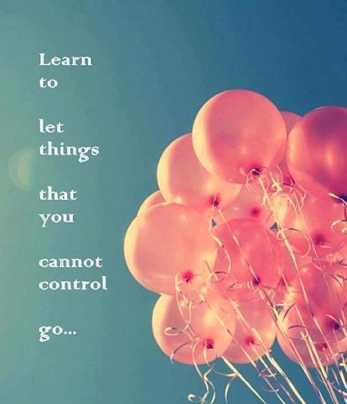 let-it-go-quote.jpg