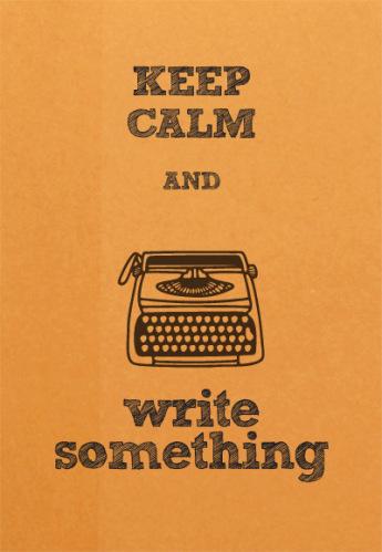 mood-writing.jpg