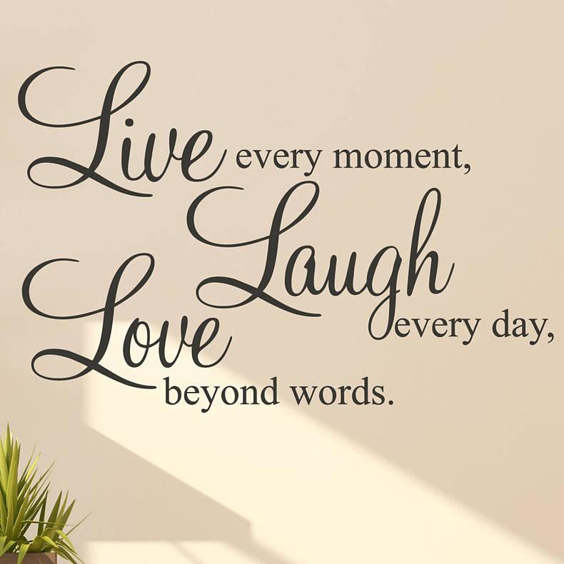 original_live-laugh-love-wall-sticker-quote.jpg