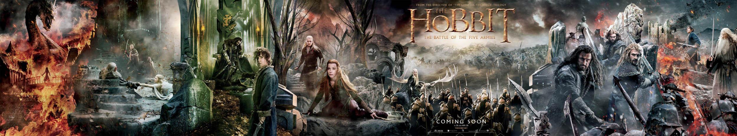 osszemosott-a-hobbit-az-ot-sereg-csataja-banner.jpg