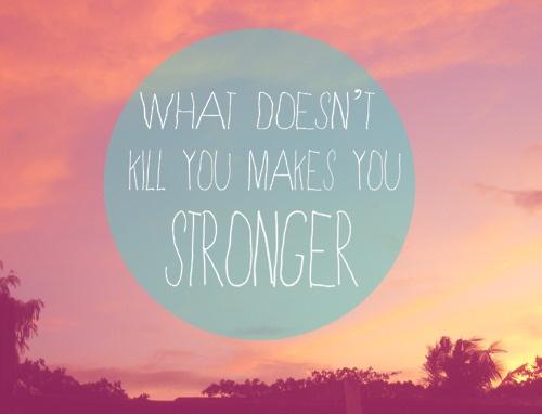 stronger3.jpg