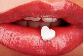 szerelem.jpg