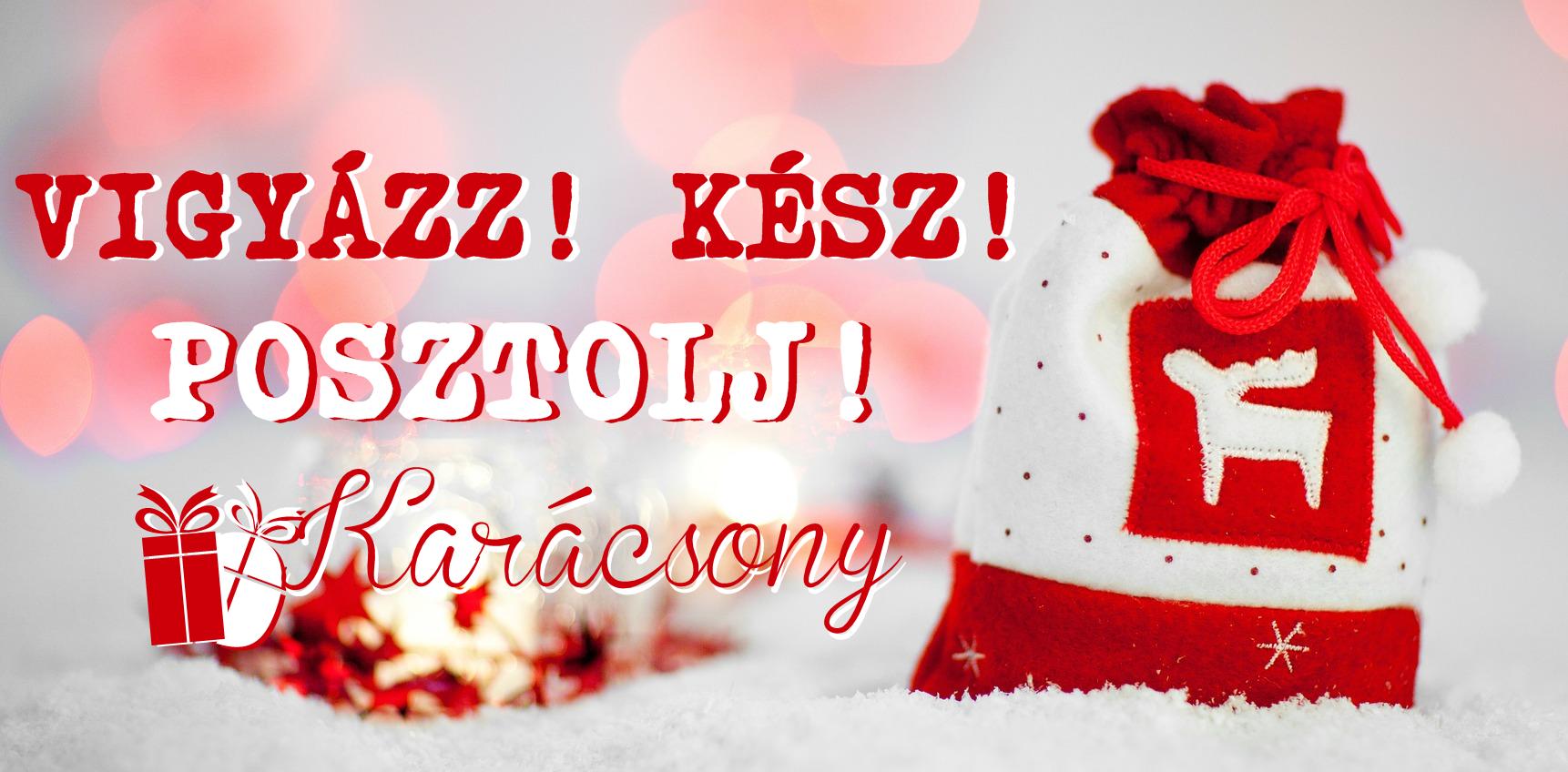 vkp_karacsony_hivatalos_kep.png