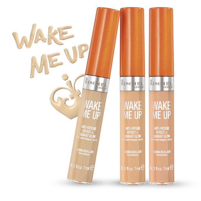 wake-me-up-concealer_product-01.jpg